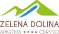 ZelenaDolina_logo_70